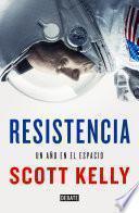 Libro de Resistencia