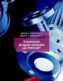 Libro de Tratamiento De Aguas Residuales Con Matlab