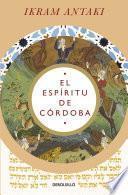 Libro de El Espíritu De Córdoba