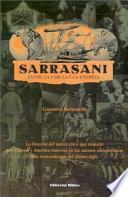 Libro de Sarrasani