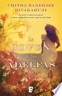 Libro de La Joven De Las Adelfas