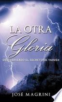 Libro de La Otra Gloria