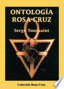 Libro de Ontología Rosacruz