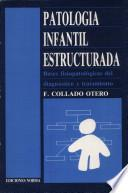 Libro de Patología Infantil Estructurada