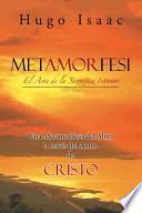 Libro de Metamorfesi