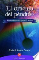 Libro de El Oráculo Del Péndulo