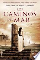 Libro de Los Caminos Del Mar