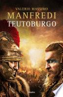 Libro de Teutoburgo