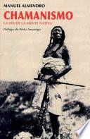 Libro de Chamanismo