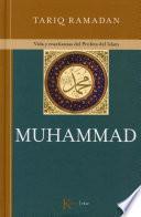 Libro de Muhammad