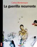 Libro de La Guerrilla Recurrente