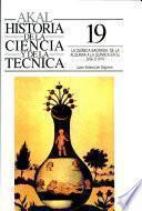 Libro de La Química Sagrada: De La Alquimia A La Química En El Siglo Xvii