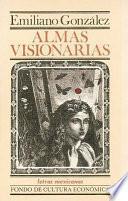 Libro de Almas Visionarias
