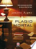 Libro de Plagio Mortal