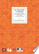 Libro de El Sol Dios Y Cristo