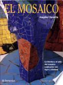 Libro de El Mosaico