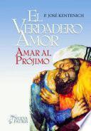 Libro de El Verdadero Amor