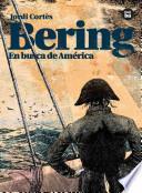 Libro de Bering