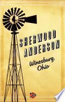 Libro de Winesburg, Ohio