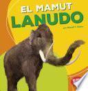 Libro de El Mamut Lanudo