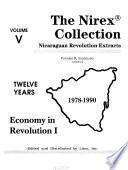 Libro de The Nirex Collection