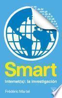 Libro de Smart. Internet(s): Una Investigación