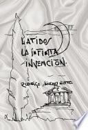 Libro de Latidos, La Infinita InvenciÓn