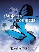Libro de Mujeres Csmicas