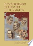 Libro de Descubriendo El Engaño De Los Siglos