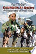 Libro de Conexión Al Qaeda