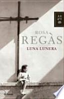 Libro de Luna Lunera