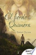 Libro de El Fiordo De La Quimera (rnr  Selección Suspense)