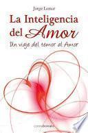 Libro de La Inteligencia Del Amor