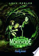 Libro de El Informe Monteverde