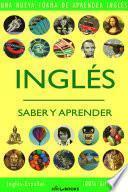 Libro de InglÉs   Saber & Aprender #2