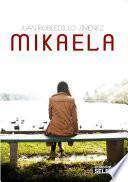 Libro de Mikaela