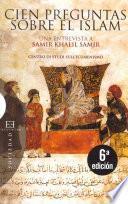 Libro de Cien Preguntas Sobre El Islam