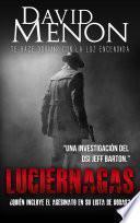 Libro de Luciérnagas