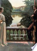 Libro de Marido Y Mujer