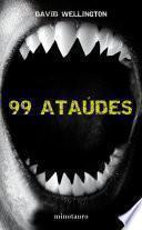 Libro de 99 Ataúdes