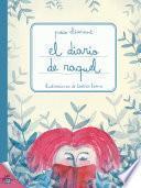Libro de El Diario De Raquel