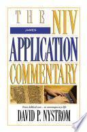 Libro de James