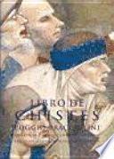 Libro de Libro De Chistes
