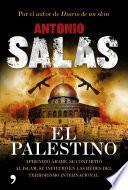 Libro de El Palestino