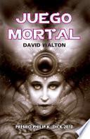 Libro de Juego Mortal