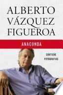 Libro de Anaconda