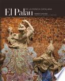 Libro de El Palau De La Música Catalana
