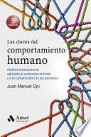 Libro de Las Claves Del Comportamiento Humano
