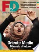 Libro de Finanzas & Desarrollo, Marzo De 2013