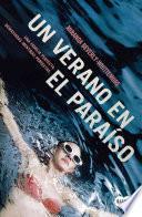Libro de Un Verano En El Paraiso (bittersweet: A Novel)